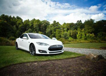 New Revolutionary Developments for Cars